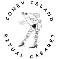 Coney Island Ritual Cabaret Festivalcalls For Proposals Photo