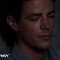 VIDEO: Watch a Scene from THE FLASH on The CW!