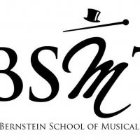 Calendario Audizioni per l'accademia BSMT, the Bernstein School of Musical Theatre, A.A. 2 Photo