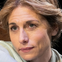 BWW Review: Intensely, Mesmerizing EIGHT NIGHTS Features A Tour de Force From Tessa A Photo