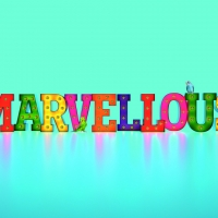 New Vic Theatre Postpones Production Of MARVELLOUS to Spring 2022 Photo