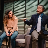 BWW Review: GOOD PEOPLE at Keegan Theatre Photo
