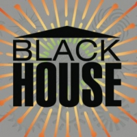 THE BLACKHOUSE FOUNDATION Reveal Events & Panels for Sundance