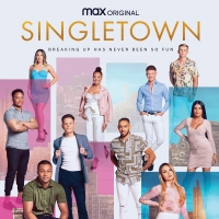 VIDEO: HBO Max Debuts Trailer for SINGLETOWN Photo