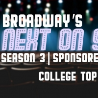 VIDEO: Watch the Next on Stage College Top 30 Announced- Tonight at 8pm ET! Photo