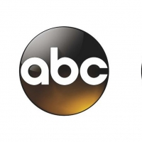 RATINGS: ABC Dramas Top Demos & CBS Comedies Lead Total Viewers on Thursday