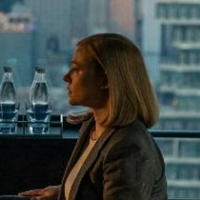 HBO Renews Drama Series SUCCESSION For A Fourth Season Photo