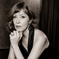 Suzanne VegaPresents An Evening Of Songs & Stories At The Ridgefield Playhouse Photo