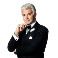 Seinfeld's John O'Hurley Brings A Man With Standards To The Ridgefield Playhouse, Jan Photo