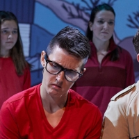 BWW Review: FUN HOME at Pandora Productions