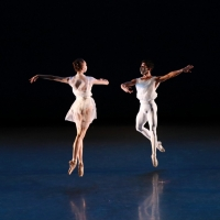 Ballet Arizona's 'Ballet Under The Stars' Goes Virtual Photo