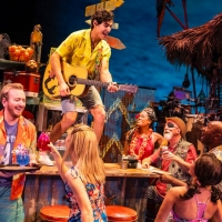 The Bushnell to Present Jimmy Buffett's ESCAPE TO MARGARITAVILLE This October Photo