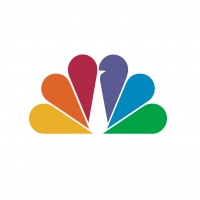 VIDEO: See a Compilation of the Year's Best NBC Moments!
