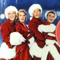 Tune in to a Live Viewing Party of Irving Berlin's WHITE CHRISTMAS Photo
