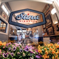 STINA BYO in Philly Announces Monthly Guest Chef Series and Charity Dinner Photo