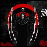 The Smashing Pumpkins Announce Nine City Rock Invasion 2 Tour Photo