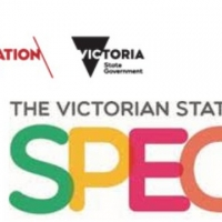 The 2020 Victorian State Schools Spectacular Goes Virtual With Made-For-TV Special Photo