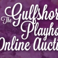 Support Gulfshore Playhouse From Anywhere Via The Entirely Virtual Loverly Auction Photo