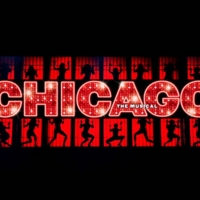 CHICAGO THE MUSICAL to Play at Atwood Concert Hall