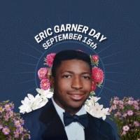 DC Songwriter Alan Scott to Perform at Eric Garner Day Celebration Photo