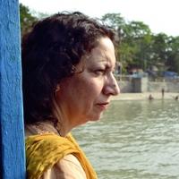 BWW Review: DOCUMENTARY HIGHLIGHTS at The Roxbury International Film Festival Photo