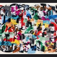 Painter Susan Paulson Clark To Exhibit At Eisemann Center Photo