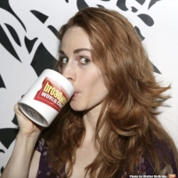 Wake Up With BWW 12/15: London Theatres Shut Down Again, and More Photo