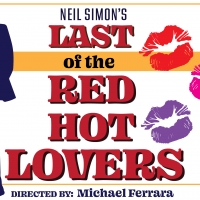 BWW Review: LAST OF THE RED HOT LOVERS at Ridgefield Theater Barn Photo