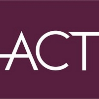 ACT Of Connecticut Announces 2020/2021 Season - FREAKY FRIDAY, INTO THE WOOD, and SNA Photo