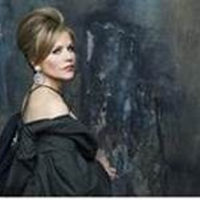 Renée Fleming Will Perform With The HK Phil