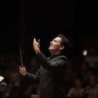 Houston Symphony to Present Two-Week SCHUMANN FESTIVAL