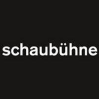 Berlin's Schaubühne Will Stream UNGEDULD DES HERZENS Today, April 13