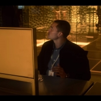 VIDEO: Watch the Trailer for DEVS on FX! Video