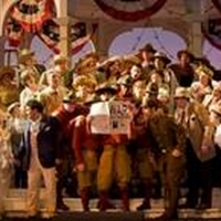 San Francisco Opera Announces Upcoming OPERA IS ON Streaming Performances Photo