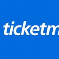 Ticketmaster Updates Refund Policy to Exclude Postponed Events Photo