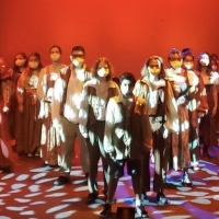 BWW Previews: PCT YOUTH SPRING CONCERT at Palm Canyon Theatre Photo