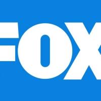 Gordon Ramsay and FOX Entertainment Form New Production Venture Photo