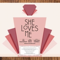 SHE LOVES ME opens 18th of September 2021 at Spira Photo