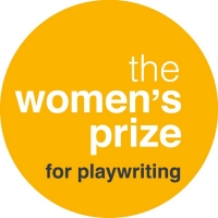 EKP and Paines Plough Announce Shortlisted Scripts For The Women's Prize For Playwrit Photo