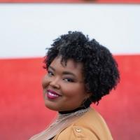Indie Opera Announces Ashley Renee Watkins as New Cohost Photo