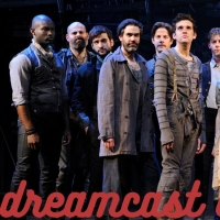 Vote Now for Dreamcast of the Week - Peter and the Starcatcher! Photo