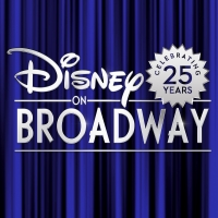VIDEO: 'Disney on Broadway' to be Featured as a Category on JEOPARDY!