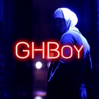 Paul Harvard's GHBoy Will Make its World Premiere at Charing Cross Theatre Photo