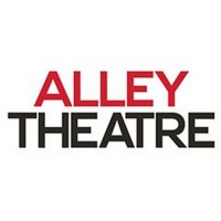 Alley Theatre Launches Alley @ Home Series With Performances, Behind the Scenes Video Photo