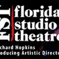 BUDDY: THE BUDDY HOLLY STORY to Open Florida Studio Theatre's 21-22 Winter Mainstage Serie Photo