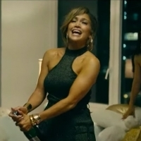 VIDEO: See Jennifer Lopez, Cardi B and More in the HUSTLERS Trailer