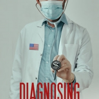 DIAGNOSING HEALTHCARE is the Top Rated Film for Healthcare on Amazon Prime Photo