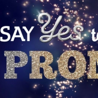 TLC's SAY YES TO THE PROM Returns For Ninth Consecutive Year