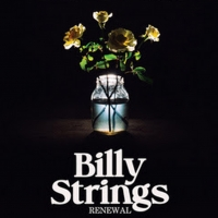 Billy Strings Releases New Album 'Renewal' Today Photo