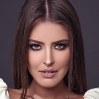 Vanessa Claudio Joins Telemundo's SUELTA LA SOPA Photo